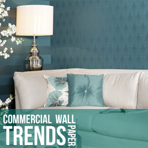 commercial_trends