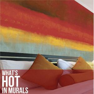 hot_murals