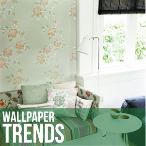 wallpaper_trends